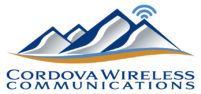 Cordova Wireless Communications, LLC