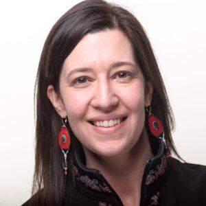 Katrina Hoffman