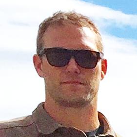 Ryan Schuetze