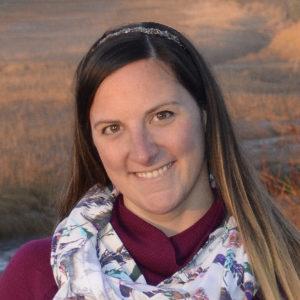 Cathy Renfeldt