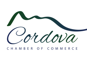 Cordova Chamber of Commerce Annual Meeting