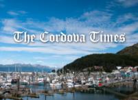 The Cordova Times