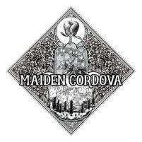 Maiden Cordova